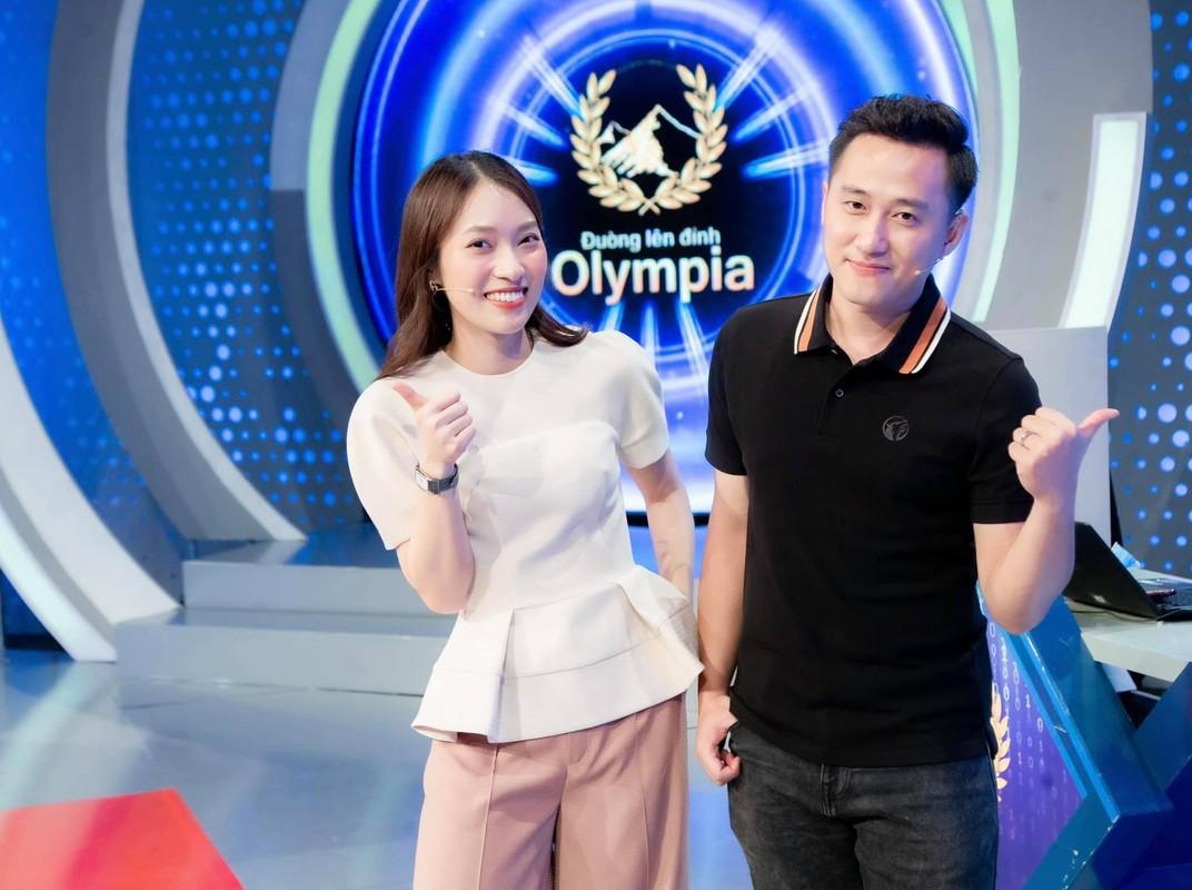 22 nam len song dan MC Duong len dinh Olympia gom nhung ai?-Hinh-12