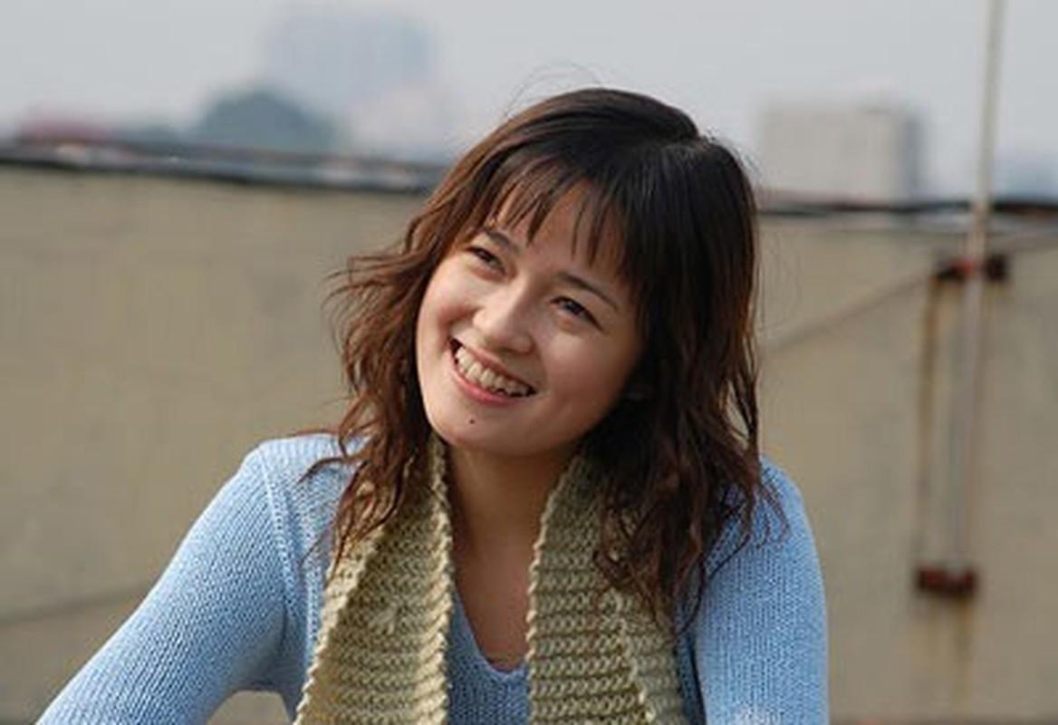 22 nam len song dan MC Duong len dinh Olympia gom nhung ai?-Hinh-7