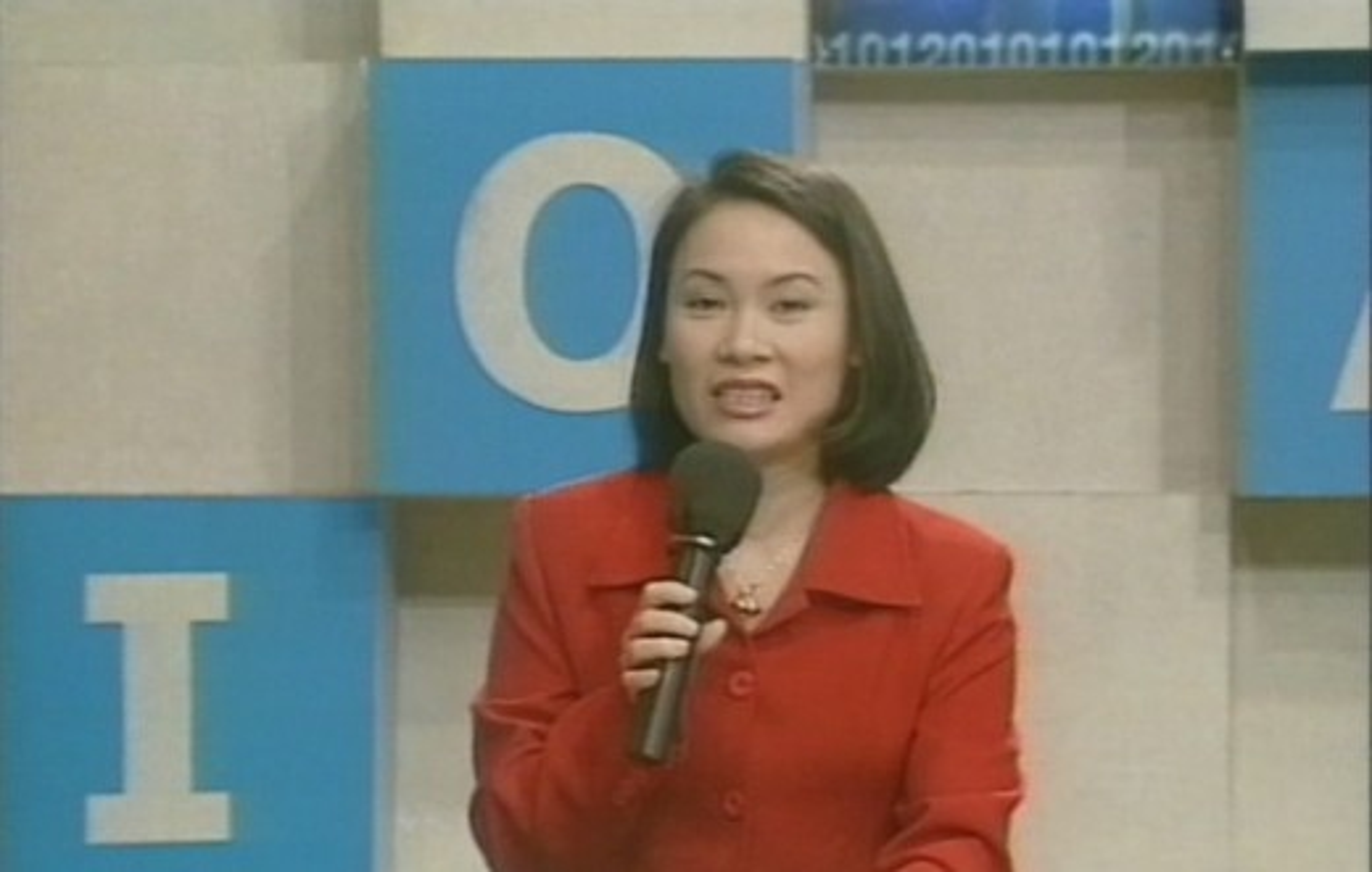 22 nam len song dan MC Duong len dinh Olympia gom nhung ai?