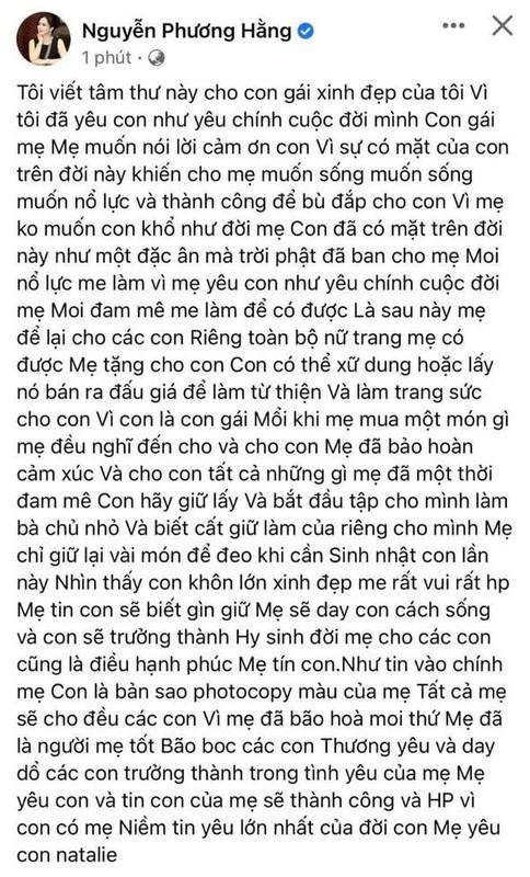 He lo nguoi thua ke bo nu trang bac ty cua ba Phuong Hang-Hinh-5