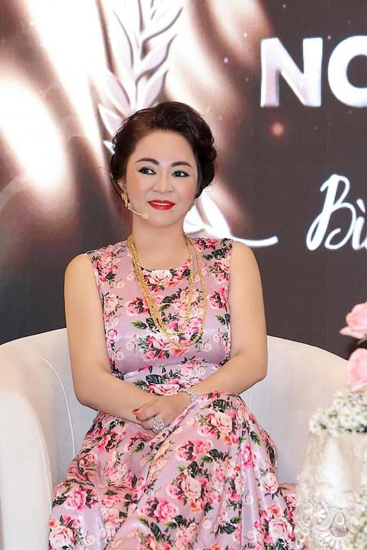 So thich truoc khi di ngu cua ba Phuong Hang, netizen duoc bai hoc-Hinh-11