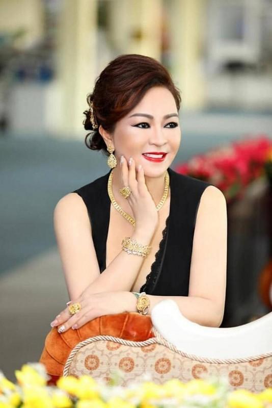 So thich truoc khi di ngu cua ba Phuong Hang, netizen duoc bai hoc-Hinh-8