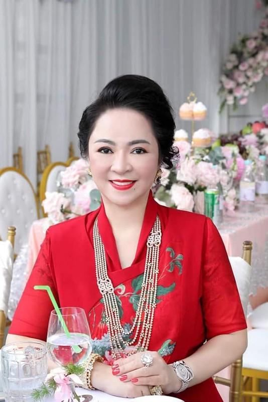 So thich truoc khi di ngu cua ba Phuong Hang, netizen duoc bai hoc-Hinh-9