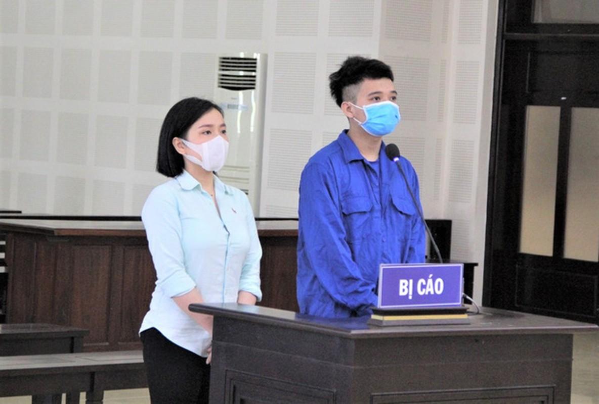 Lo cuoc song sang chanh cua loat hot girl mang vuong vong lao ly-Hinh-4