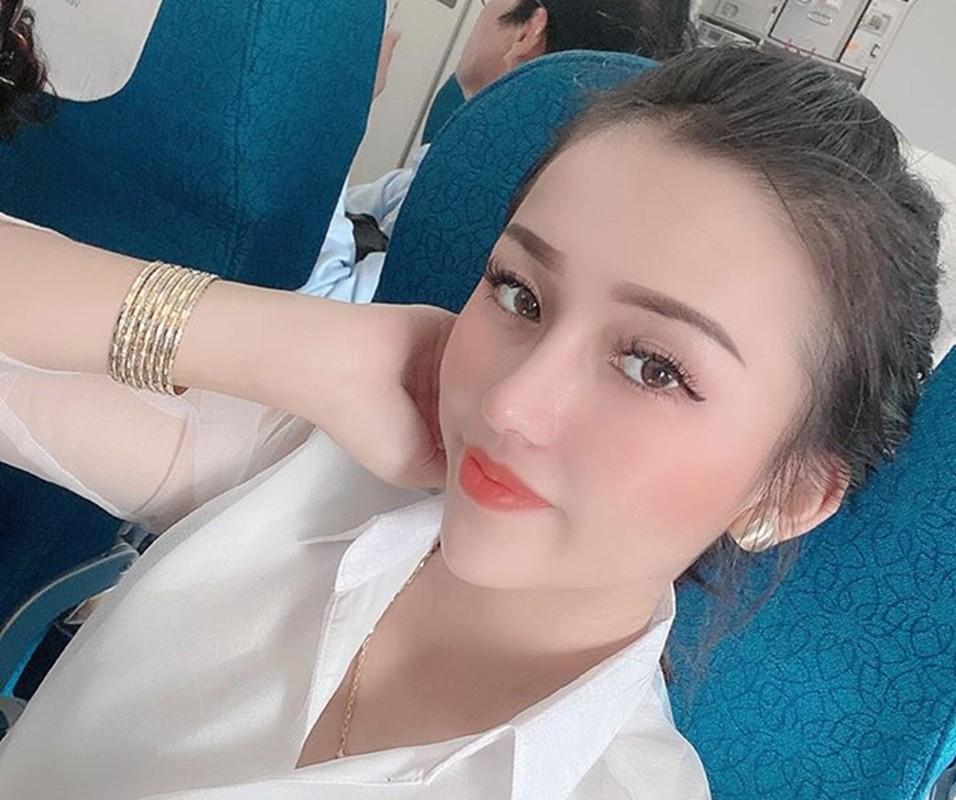 Lo cuoc song sang chanh cua loat hot girl mang vuong vong lao ly-Hinh-5