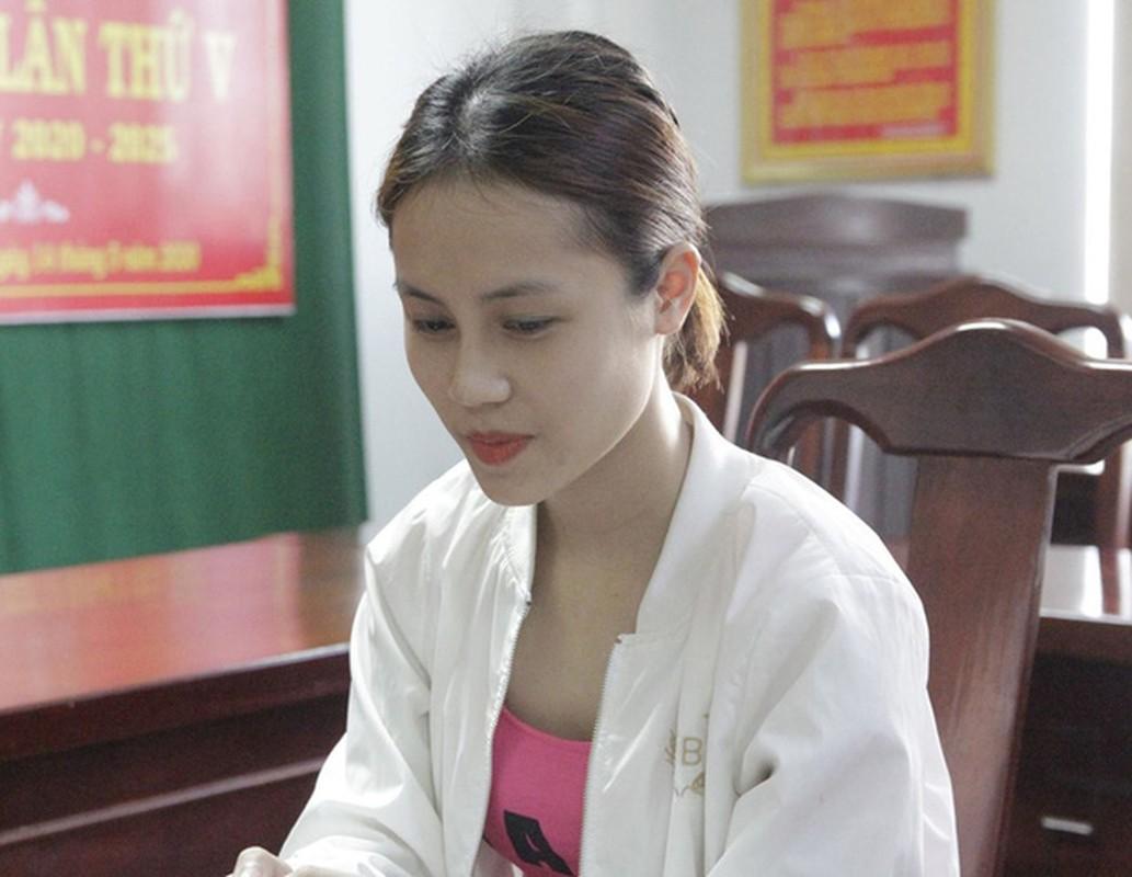 Lo cuoc song sang chanh cua loat hot girl mang vuong vong lao ly-Hinh-8