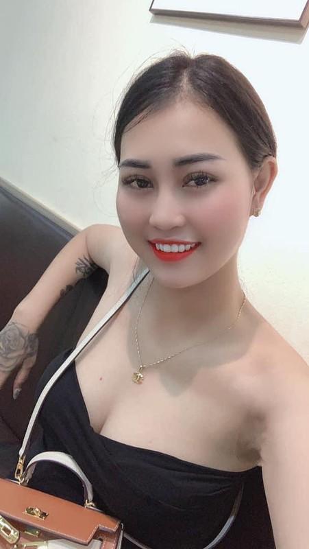 Lo cuoc song sang chanh cua loat hot girl mang vuong vong lao ly-Hinh-9