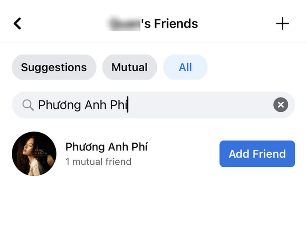 Phi Phuong Anh ngay cang dep, chuyen tinh voi chang thieu gia thuan loi-Hinh-5