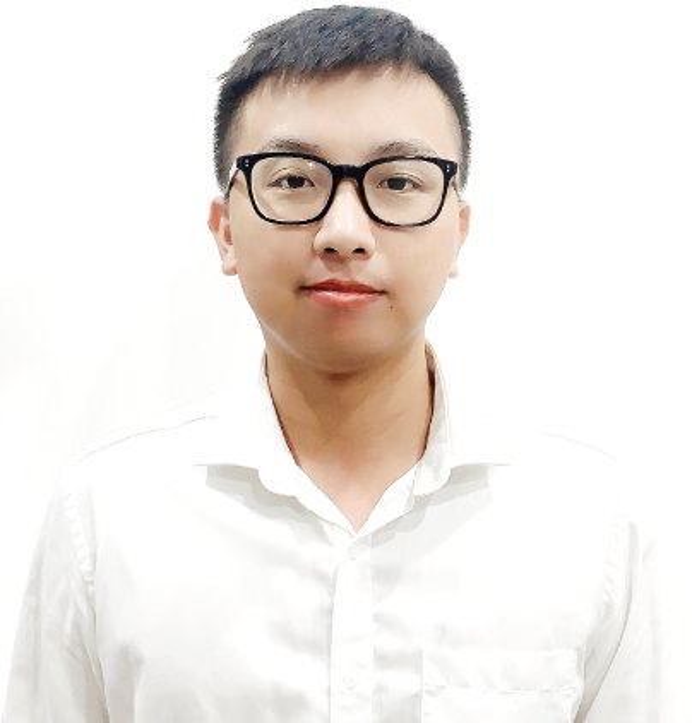 Thieu gia tap doan nghin ty Son Kim lo anh qua khu choang-Hinh-12