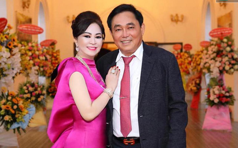 """Chong ba Phuong Hang """"mang"""" nhan vien lien quan den anh cua minh-Hinh-10"""