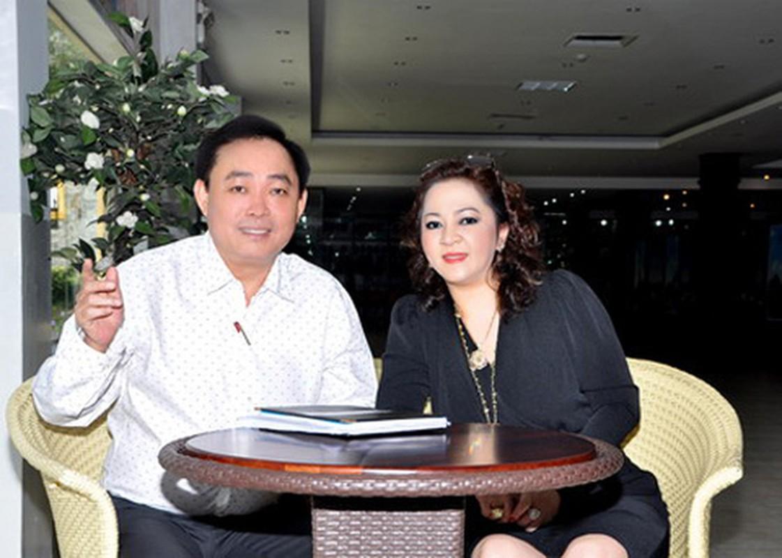 """Chong ba Phuong Hang """"mang"""" nhan vien lien quan den anh cua minh-Hinh-12"""