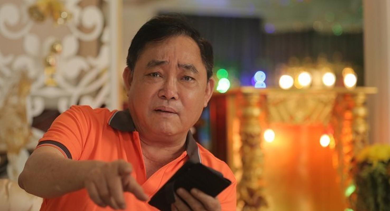 """Chong ba Phuong Hang """"mang"""" nhan vien lien quan den anh cua minh-Hinh-4"""