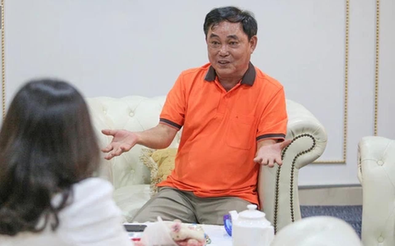 """Chong ba Phuong Hang """"mang"""" nhan vien lien quan den anh cua minh-Hinh-5"""