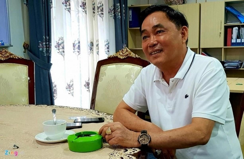 """Chong ba Phuong Hang """"mang"""" nhan vien lien quan den anh cua minh-Hinh-6"""