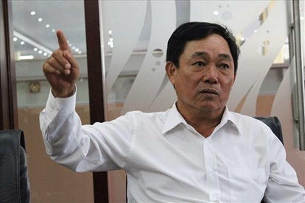 """Chong ba Phuong Hang """"mang"""" nhan vien lien quan den anh cua minh-Hinh-8"""