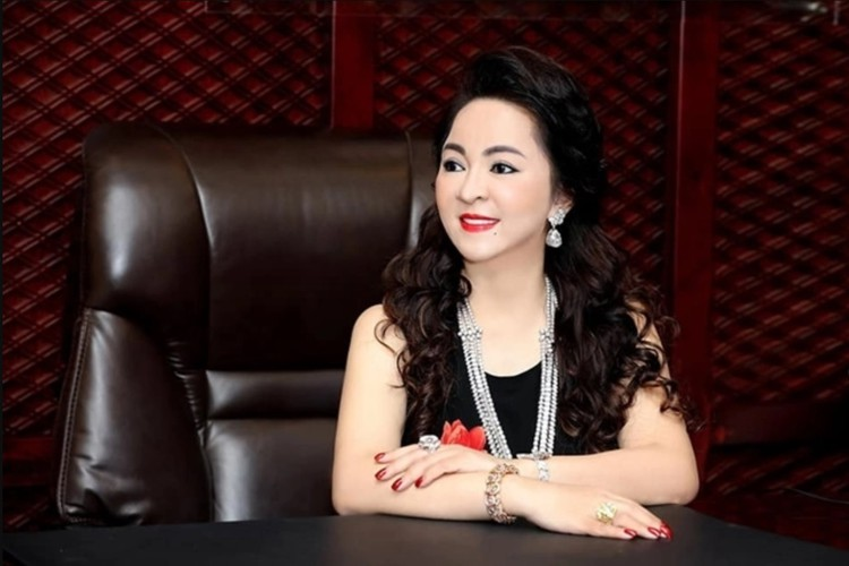 Ty phu Hoang Kieu nhan nuoi con Phi Nhung, ba Phuong Hang noi gi?-Hinh-11