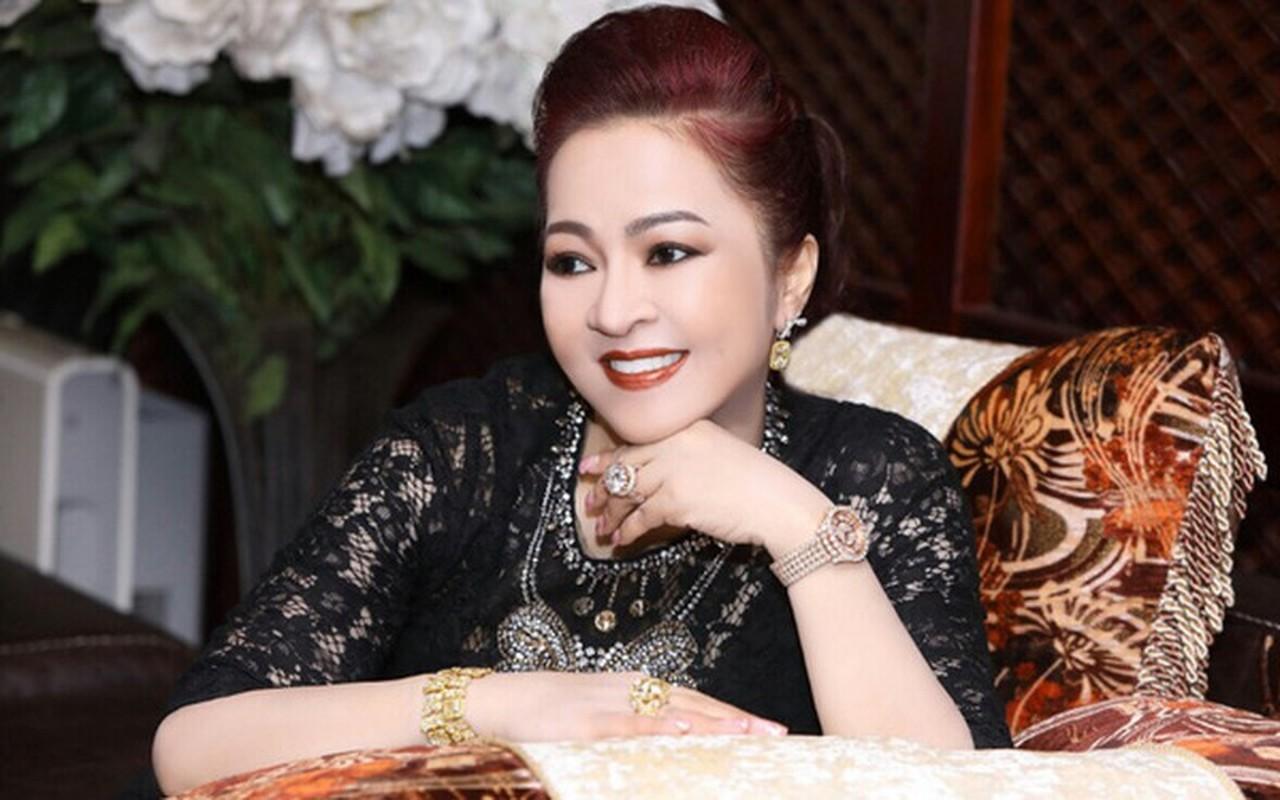Ty phu Hoang Kieu nhan nuoi con Phi Nhung, ba Phuong Hang noi gi?-Hinh-6