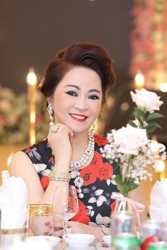 Ty phu Hoang Kieu nhan nuoi con Phi Nhung, ba Phuong Hang noi gi?-Hinh-7