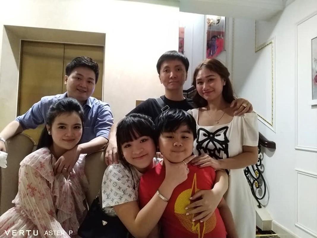 """Lo """"nguoi la oi"""" cua ba Phuong Hang tuong ai hoa nguoi quen-Hinh-7"""
