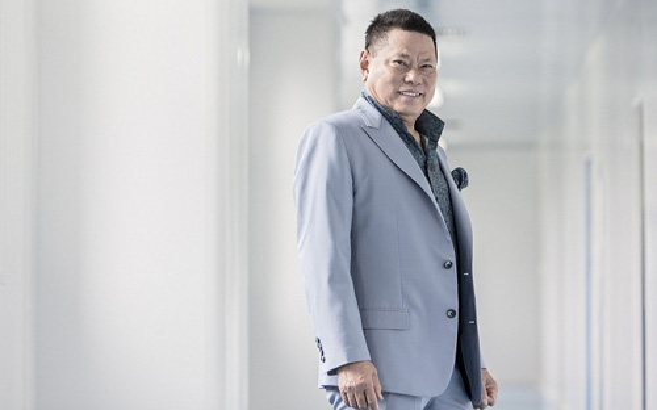 Ba Phuong Hang xin 10 trieu USD, ty phu Hoang Kieu noi gi?-Hinh-12