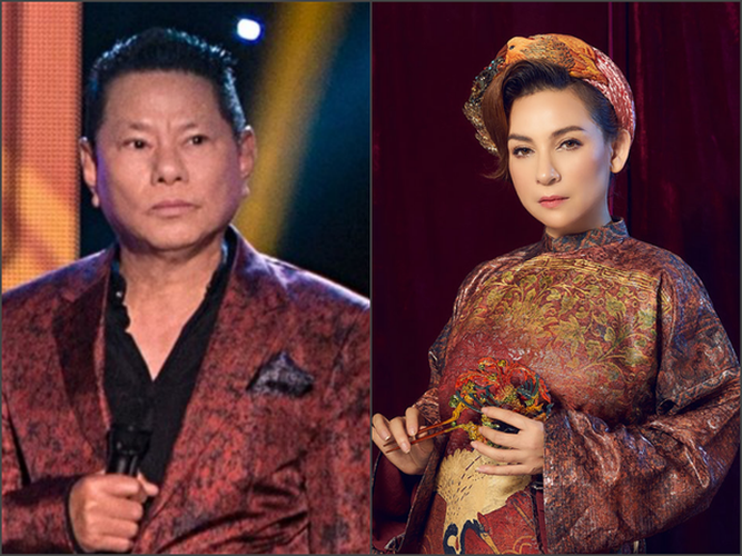 Ba Phuong Hang xin 10 trieu USD, ty phu Hoang Kieu noi gi?-Hinh-2
