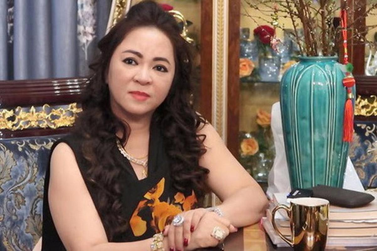 Ba Phuong Hang xin 10 trieu USD, ty phu Hoang Kieu noi gi?-Hinh-5