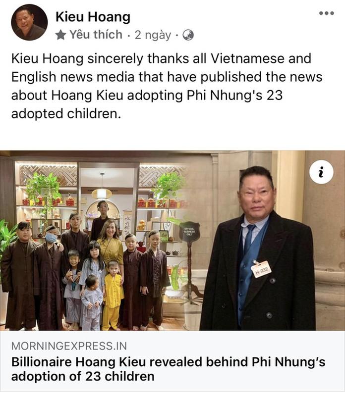 Ba Phuong Hang xin 10 trieu USD, ty phu Hoang Kieu noi gi?-Hinh-9