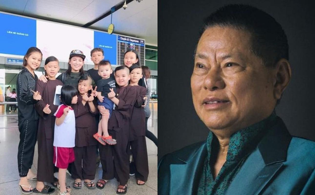 Ba Phuong Hang xin 10 trieu USD, ty phu Hoang Kieu phan ung la-Hinh-3