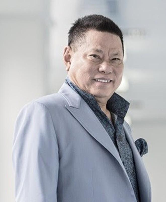 Ba Phuong Hang xin 10 trieu USD, ty phu Hoang Kieu phan ung la-Hinh-4