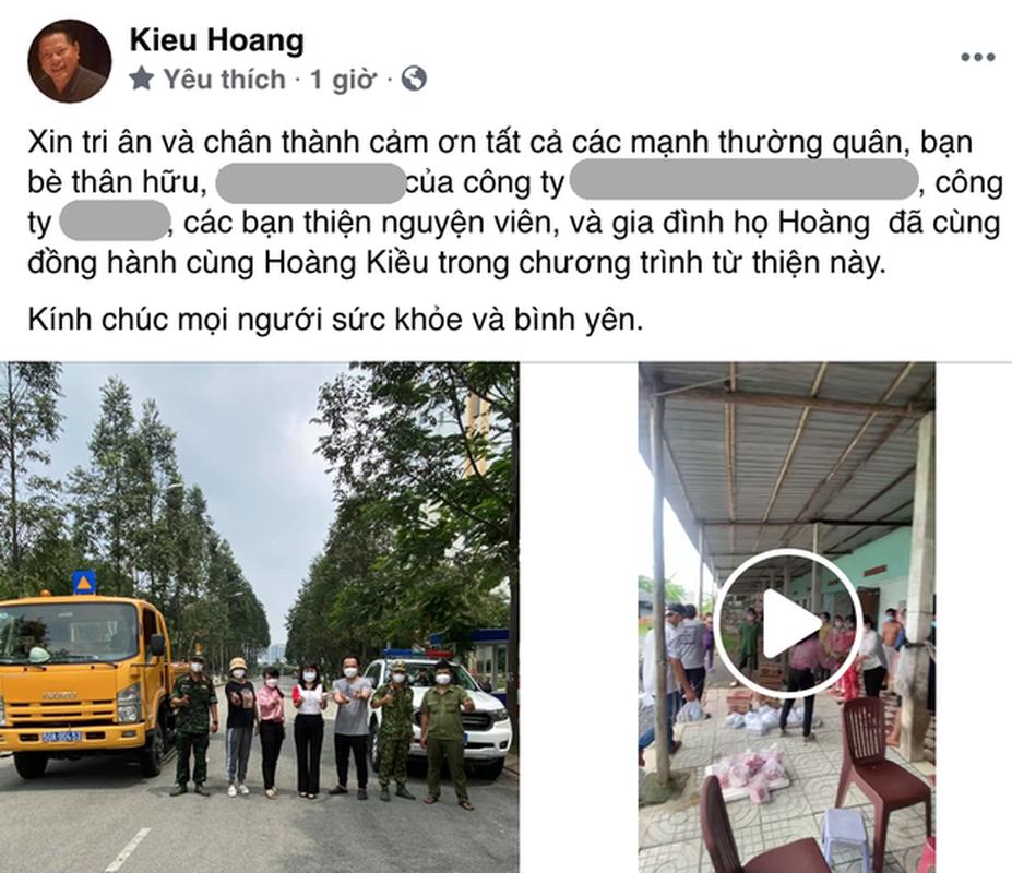 Ba Phuong Hang xin 10 trieu USD, ty phu Hoang Kieu phan ung la-Hinh-5