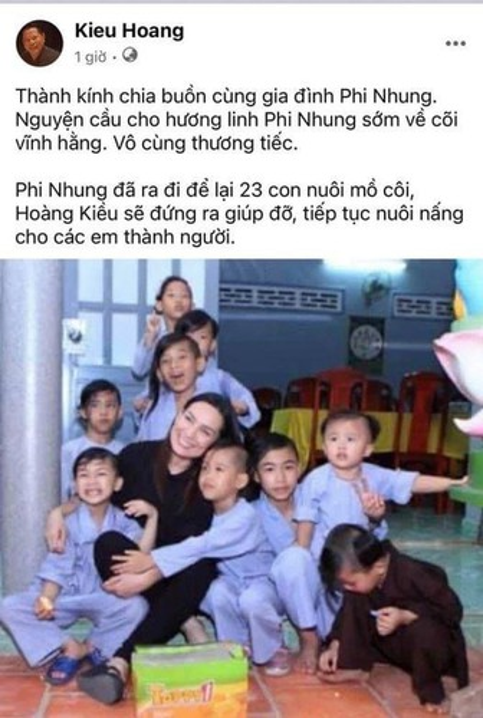 Ba Phuong Hang xin 10 trieu USD, ty phu Hoang Kieu phan ung la-Hinh-6