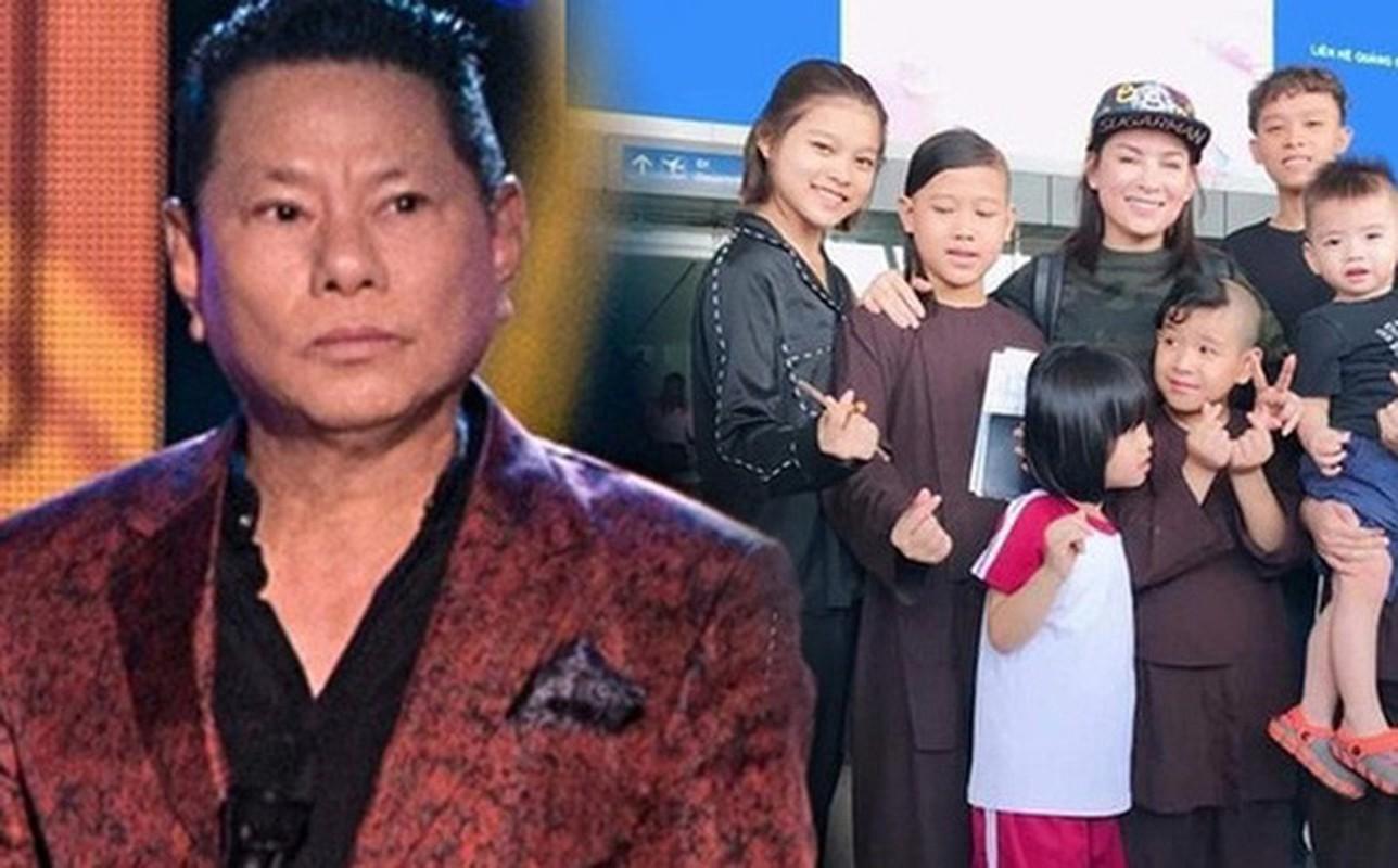 Ba Phuong Hang xin 10 trieu USD, ty phu Hoang Kieu phan ung la-Hinh-8