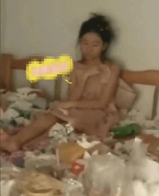Nam sinh Thai Nguyen va can phong tro nhin thay buon non-Hinh-12