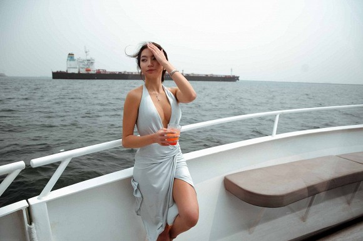 Con gai danh ca Thanh Ha lo dien, van chang trai xin lam re-Hinh-12