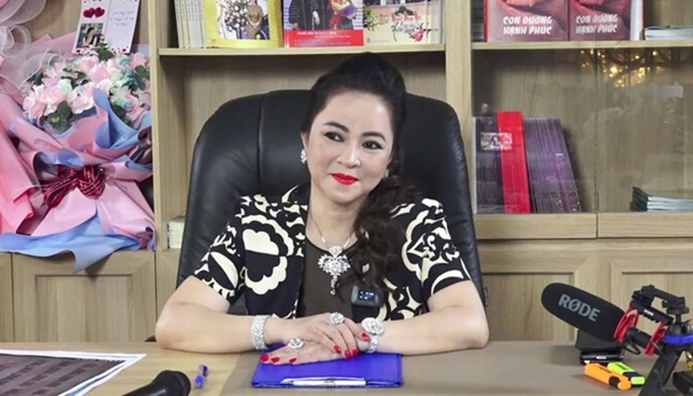 Ho Van Cuong nhan 500 trieu, ba Phuong Hang bat ngo co dong thai-Hinh-11