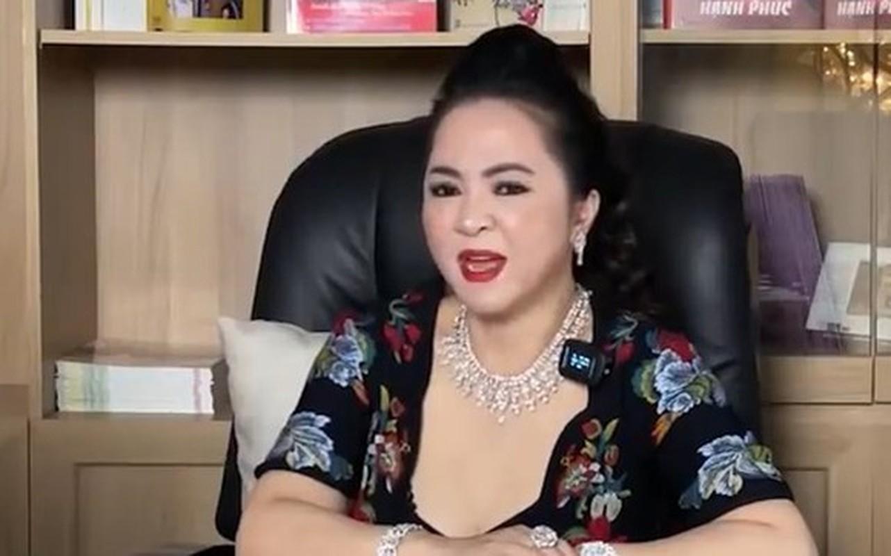 Ho Van Cuong nhan 500 trieu, ba Phuong Hang bat ngo co dong thai-Hinh-12