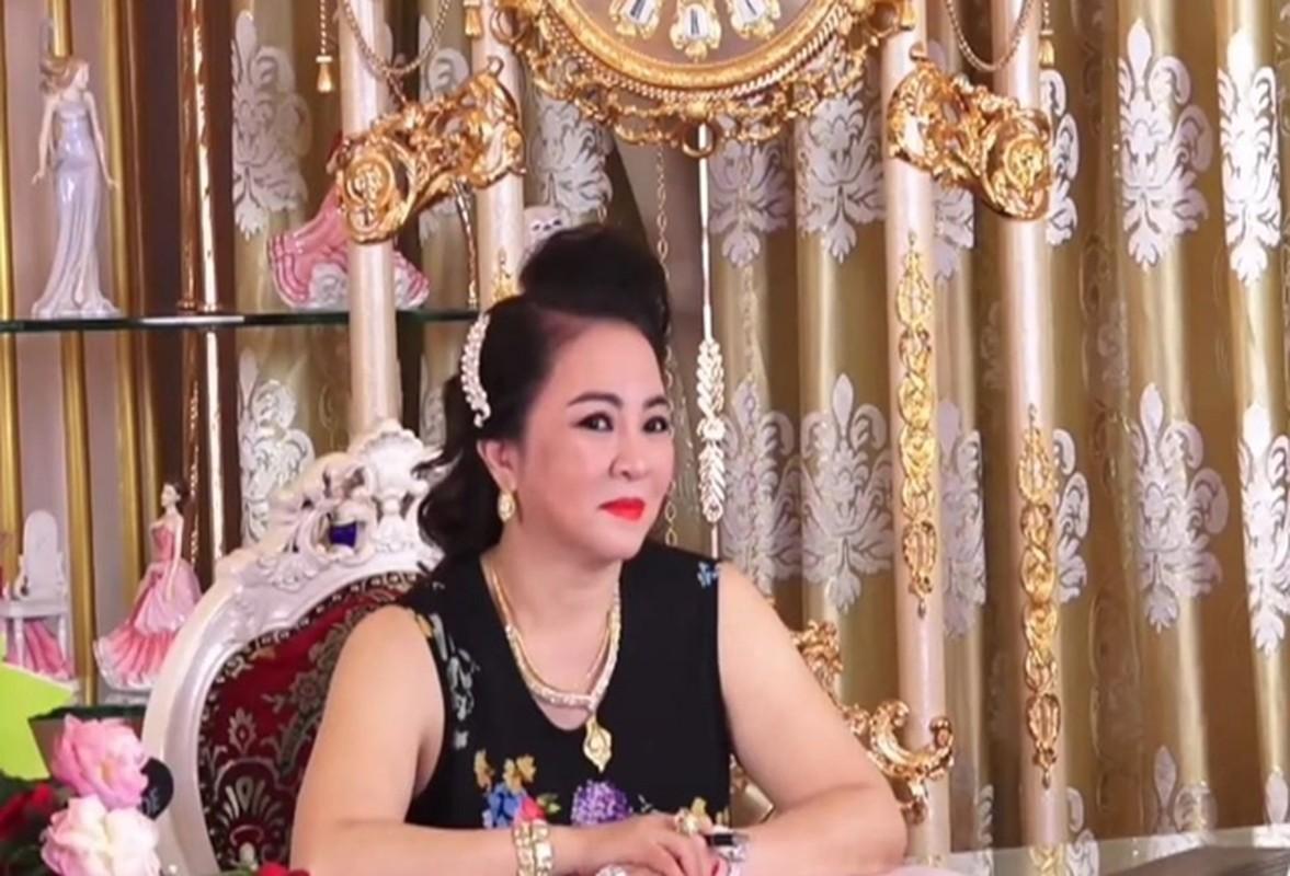 Ho Van Cuong nhan 500 trieu, ba Phuong Hang bat ngo co dong thai-Hinh-9