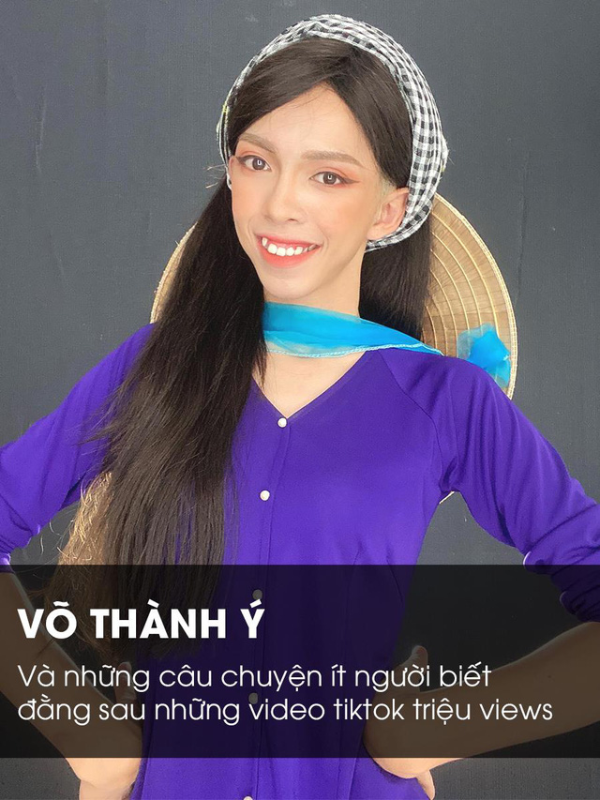 Dang song bi don qua doi, hot TikToker 10 trieu fan noi gi?-Hinh-5
