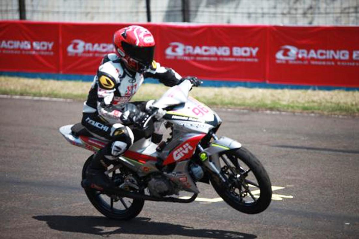 Honda Viet Nam tham du chang 4 giai dua moto Chau A-Hinh-11