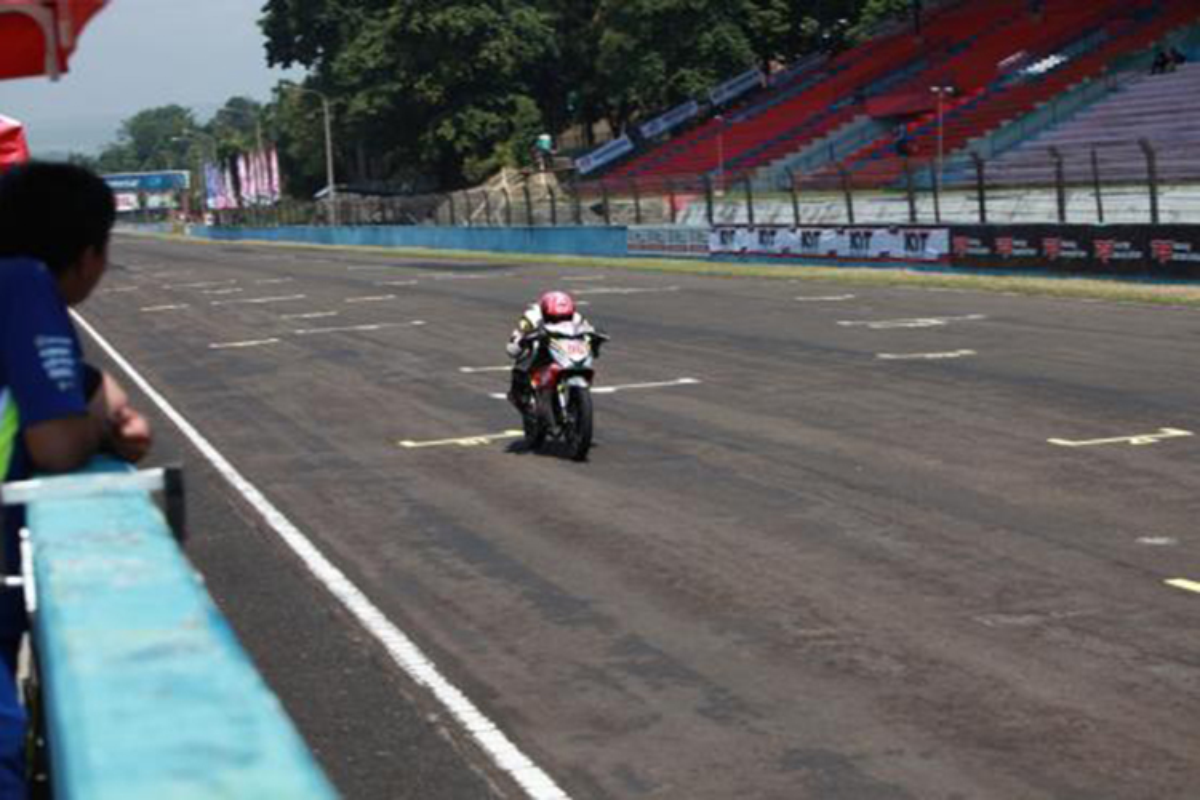 Honda Viet Nam tham du chang 4 giai dua moto Chau A-Hinh-13