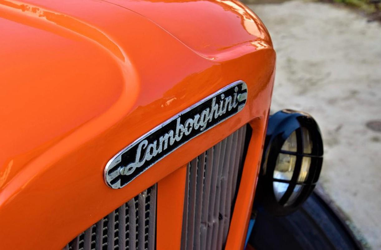 May keo Lamborghini cuc hiem gia 627 trieu dong-Hinh-4
