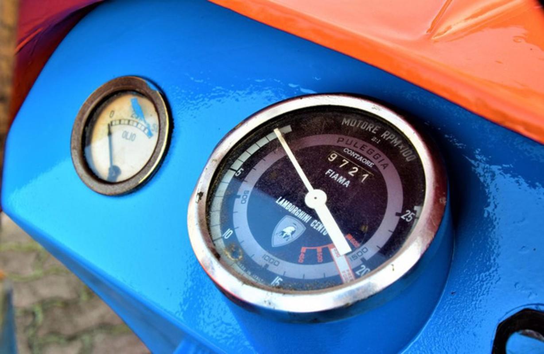 May keo Lamborghini cuc hiem gia 627 trieu dong-Hinh-5