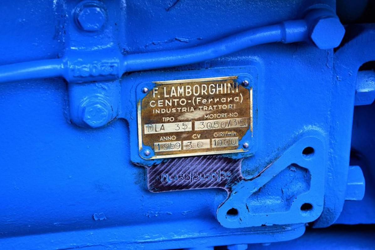 May keo Lamborghini cuc hiem gia 627 trieu dong-Hinh-6