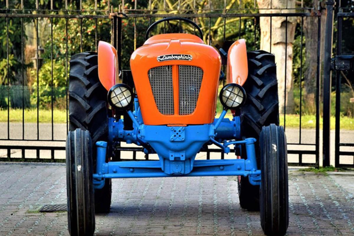 May keo Lamborghini cuc hiem gia 627 trieu dong-Hinh-7