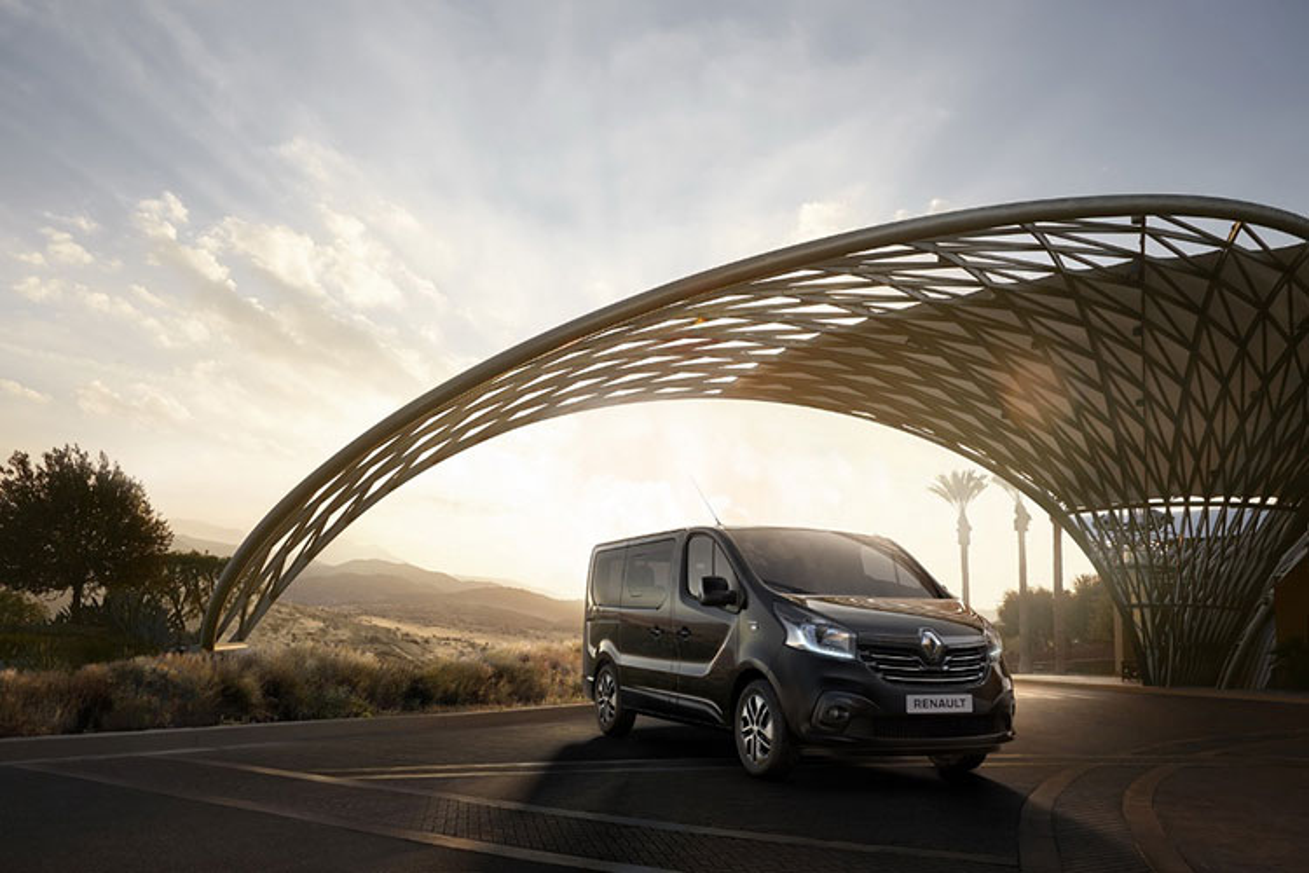 "Renault ""trinh lang"" xe Van hang sang Trafic SpaceClass-Hinh-8"