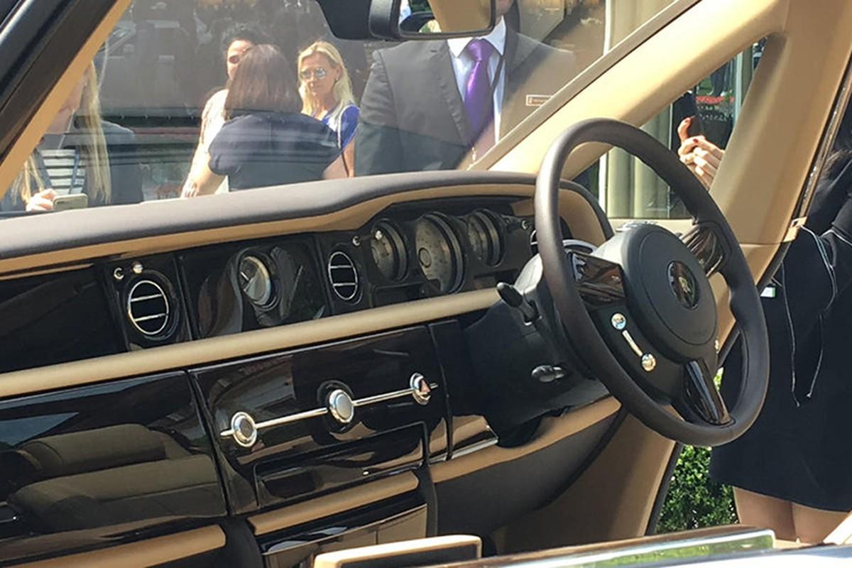 "Sieu xe sang Rolls-Royce Sweptail ""doc ban"" gia 300 ty dong-Hinh-6"