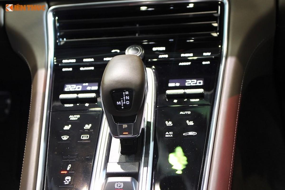 """Thieu gia Binh Duong """"tau"""" sieu xe Porsche gia 15 ty-Hinh-8"""