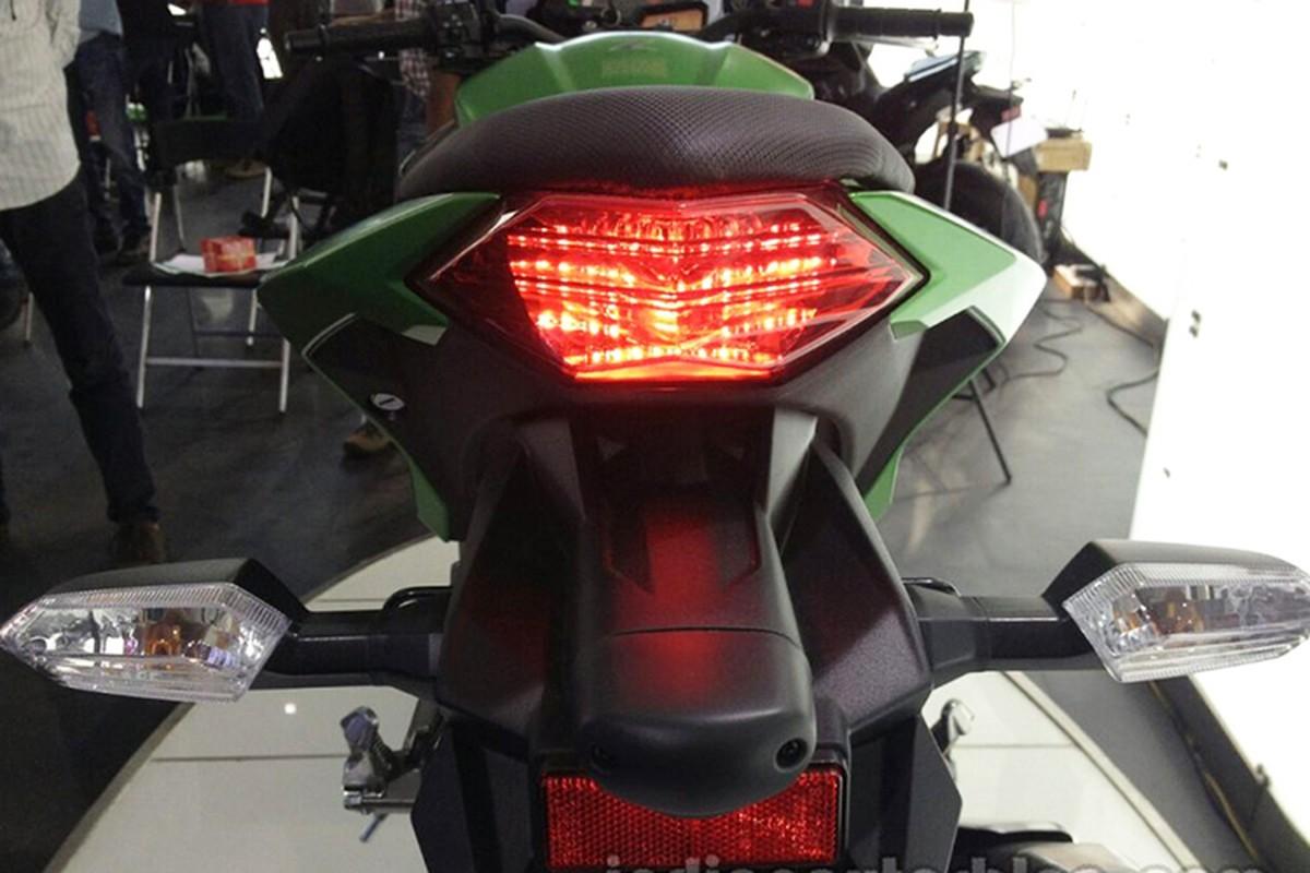 Can canh moto Kawasaki Z250 moi gia chi 109 trieu-Hinh-5