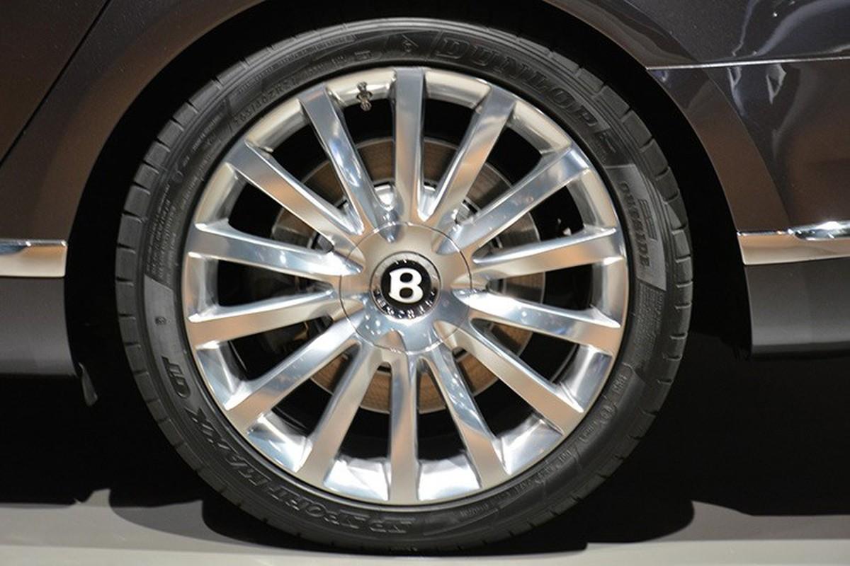 """""""Dap thung"""" Bentley Mulsanne EWB 2017 hon 20 ty tai VN-Hinh-4"""