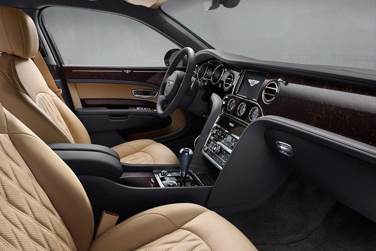 """""""Dap thung"""" Bentley Mulsanne EWB 2017 hon 20 ty tai VN-Hinh-5"""